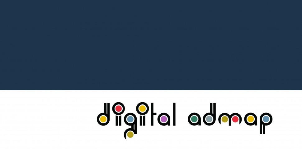 image:Digital Admap