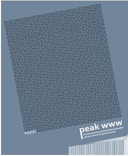 fp_peak