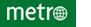 metro_sc.png