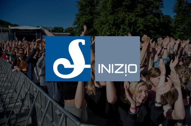 image:Schibsted/Inizio's Opinion Panel